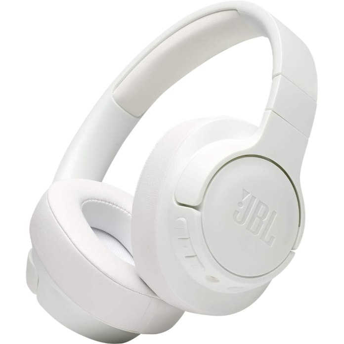 JBL Tune 700 bt 9to5game