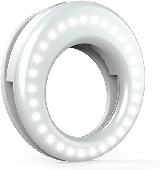 top 5 best ring lights