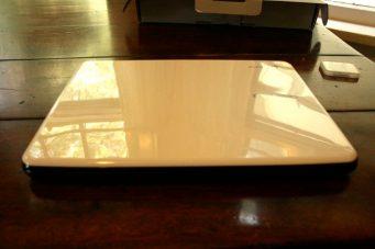 Chromebook6