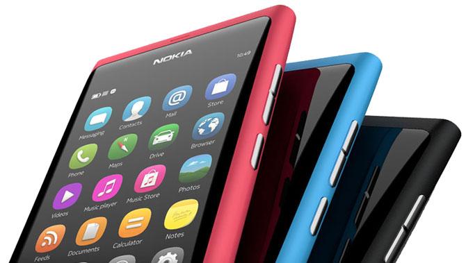 Best Apps for Nokia N8 & Belle smartphones