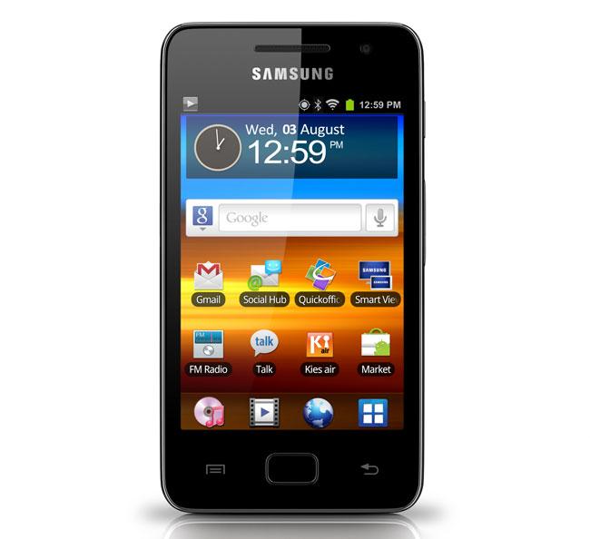 Samsung-WiFi-3