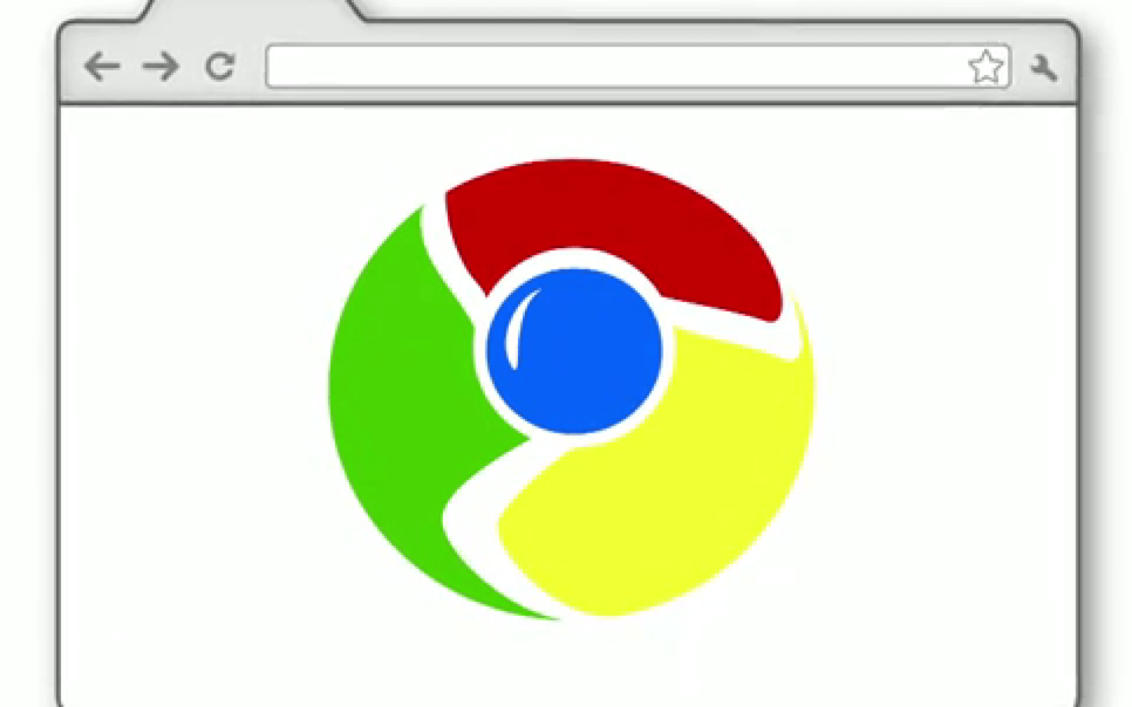 Google Chrome To Gain Webrtc And Gamepad Support In 2012 9to5google