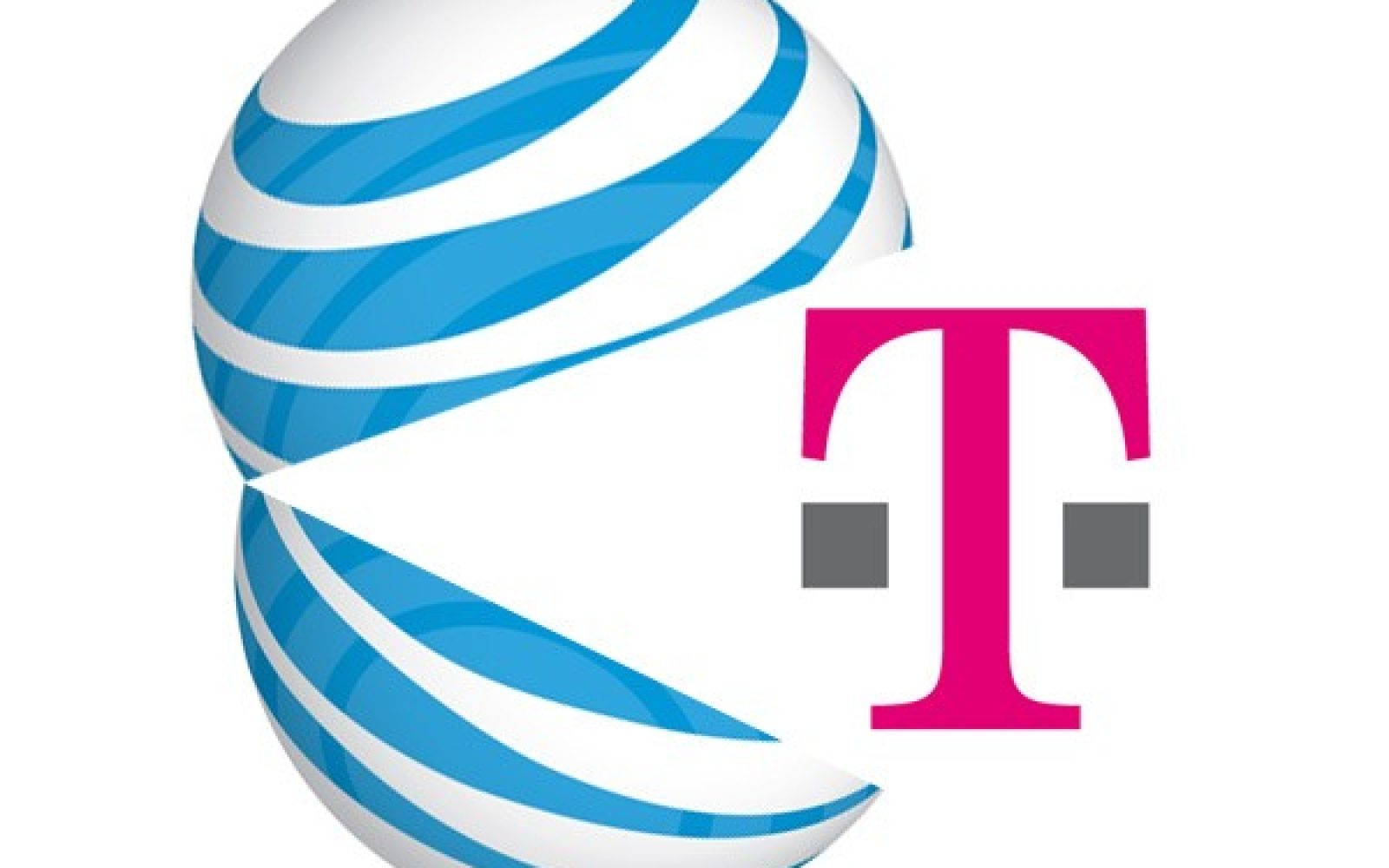 Att Pulls Bid For T Mobile Usa Merger Working Out Roaming