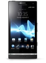 sony-xperia-s-002_gallery_post-1