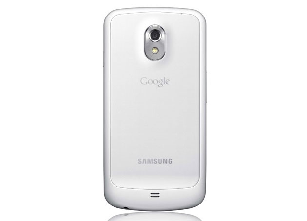snow-white-galaxy-nexus-now-in-stock-ships-february-13th