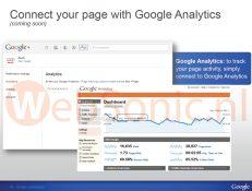 analytics_google_plus1