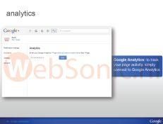 analytics_google_plus_1