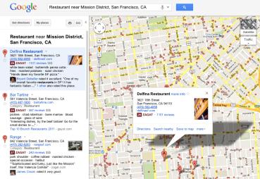 Google_Maps_Delfina