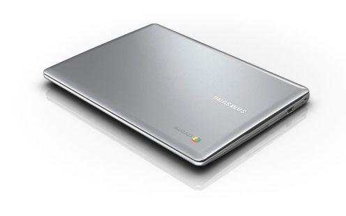 Samsung Series 5 550