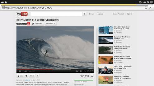 Screen Shot 2012-05-22 at 4.26.12 PM