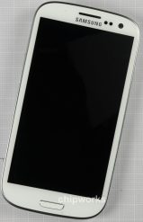phone-front
