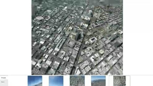 Screen Shot 2012-06-27 at 2.12.43 PM