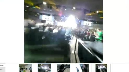 Screen Shot 2012-06-27 at 2.16.11 PM