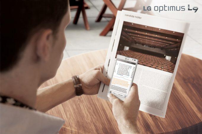 Optimus L9_Lifestyle Image(1)[20120829101607826]