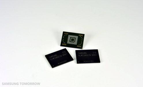 Samsung-begins_11