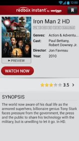 Redbox-Instant-Android-04