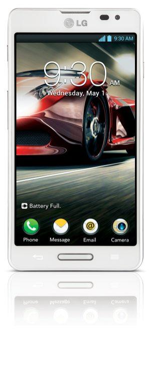 LG Optimus F7 UI[20130220110708907]