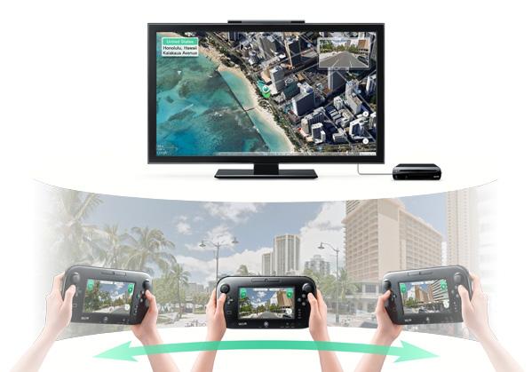 Nintendo-Wii-Street-U-Google-Maps-01