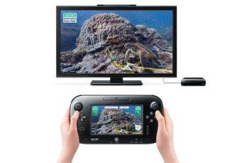 Nintendo-Wii-Street-U-Google-Maps-03