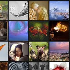 Screen Shot 2013-02-28 at 1.49.11 PM