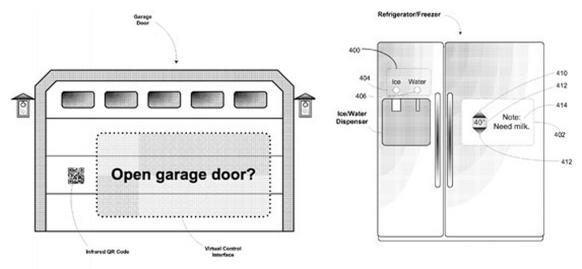 Google-Glass-Patent