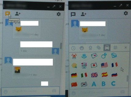 Babel-Gmail-02