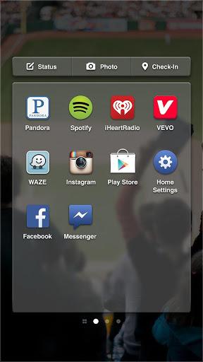 Facebook-Home-screenshot-05