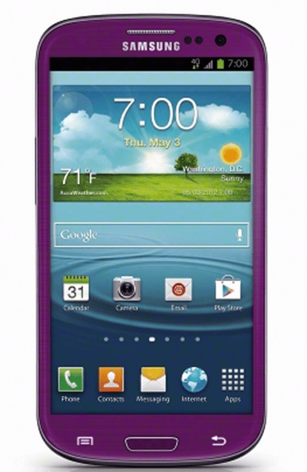Samsung-Galaxy-III-Amethyst-Purple