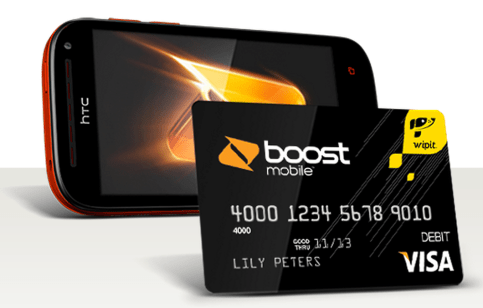 Boost-Mobile-wallet