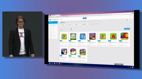 Google-Play-Education-01