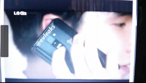 Screen Shot 2013-06-25 at 8.48.39 PM
