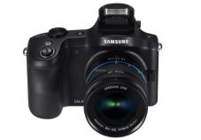 tinhte_Samsung_Galaxy_NX_1-580x406