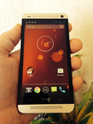HTC-One-GPE-Hero-04