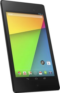 nexus-7-best buy