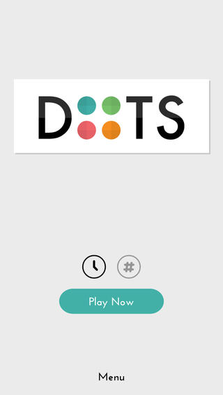 Dots-screenshot-02