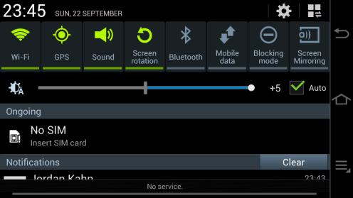 Galaxy-NX-Android-04