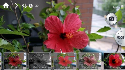 Galaxy-NX-screenshot-camera-app-filters