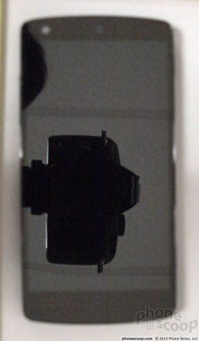 Nexus-5-03