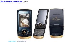 Samsung-Ultra-Series