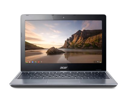 Acer-Chromebook-C720-forward