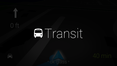 transit-Glass
