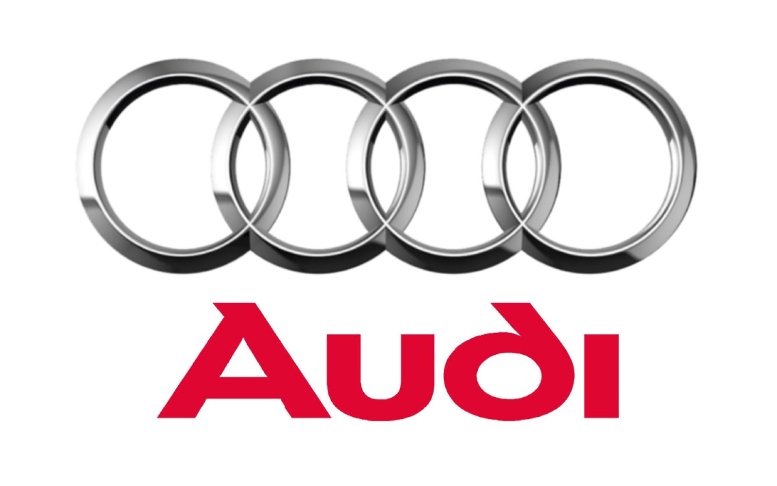 Audi Google Expected To Announce Android Based In Car