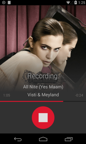 DoubleTwist-iTunes-Radio-Recorder-app-01
