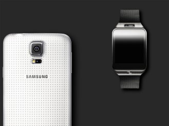 Glam_Gear-2,-Galaxy-S5-White