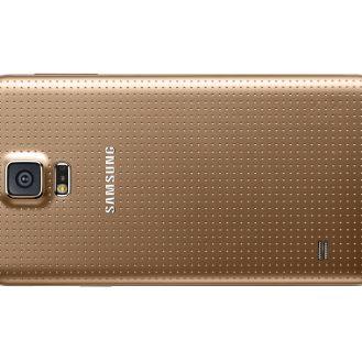 SM-G900F_copper GOLD_10