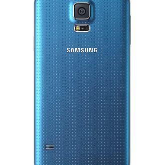 SM-G900F_electric BLUE_11