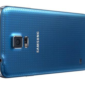 SM-G900F_electric BLUE_13
