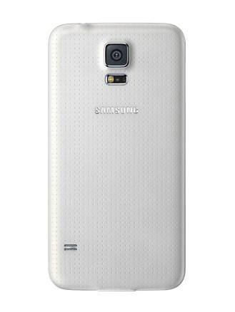 SM-G900F_shimmery WHITE_10
