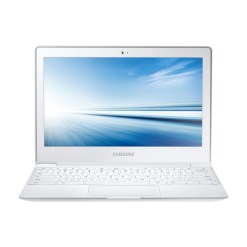 Chromebook2-11_001_Front-Open_Classic-White-LR