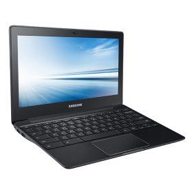 Chromebook2-11_003_L-Perspative_Jet-Black-LR